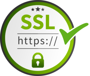 cetificado ssl